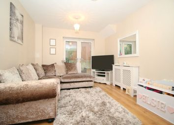 Thumbnail 2 bed detached house to rent in Courtyard Mews, Greenhithe