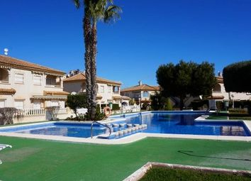 Thumbnail 5 bed apartment for sale in Spain, Alicante, Torrevieja