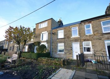 Thumbnail 3 bed terraced house to rent in Attwood Terrace, Wolsingham, Bishop Auckland