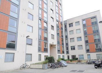 Thumbnail 1 bed flat for sale in Boston Park Road, Brentford
