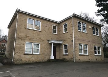Thumbnail Commercial property to let in Wakefield Road, Horbury, Wakefield