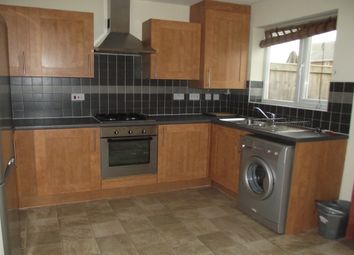 Thumbnail 3 bed property to rent in October Drive, Tuebrook, Liverpool