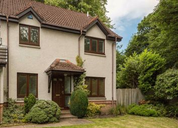 4 bed detached house to rent in Cameron March, Newington EH16