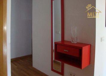 Thumbnail 3 bed duplex for sale in Mahon, Maó-Mahón, Menorca, Balearic Islands, Spain