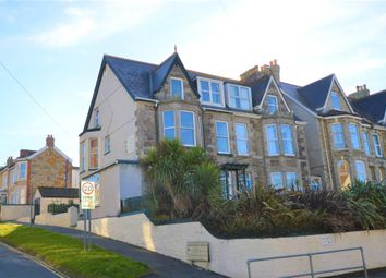 9 bed semi-detached house for sale in Mount Wise, Newquay TR7