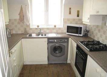 Thumbnail 2 bed terraced house to rent in Lining Wood Road, Mitcheldean