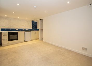 Thumbnail 1 bed flat to rent in Royal Square, St Ives