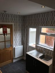 Thumbnail 2 bedroom terraced house to rent in Chiswell Street, Liverpool