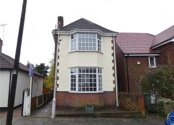 2 bed detached house for sale in Meadow Avenue, Mansfield NG18