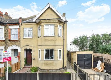 2 bed maisonette for sale in East Gardens, Colliers Wood, London SW17