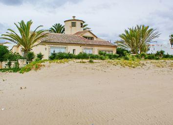 Thumbnail 3 bed villa for sale in Estacio Del Nord, Valencia, Spain