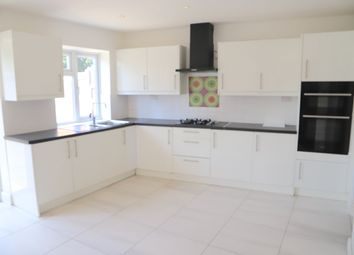 Thumbnail 3 bed end terrace house to rent in Waltham Avenue, Hayes