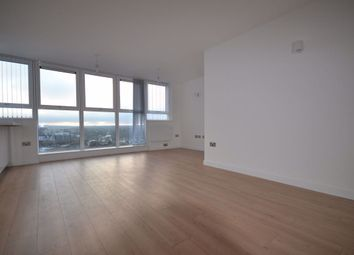 Thumbnail 2 bed property to rent in Canside, Meadow Walk, Chelmsford