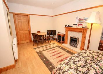 1 bed flat for sale in Trinity Street, Hawick TD9