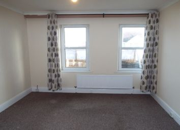 Thumbnail 1 bed flat to rent in Caerphilly Road, Birchgrove, Cardiff