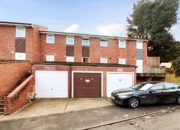 Thumbnail 2 bed terraced house for sale in Clive Road, Belvedere, Kent