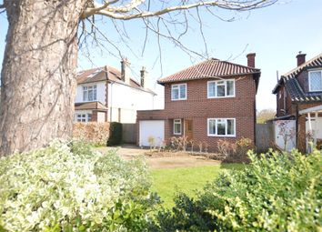 Thumbnail 3 bed detached house for sale in Avenue Parade, The Avenue, Sunbury-On-Thames
