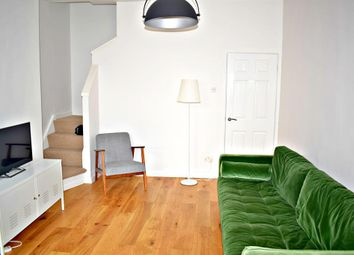 Thumbnail 2 bed terraced house for sale in Brookhill Street, Manchester