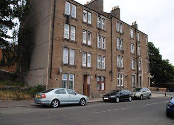 Thumbnail 1 bedroom flat to rent in Sandeman Street, Dundee