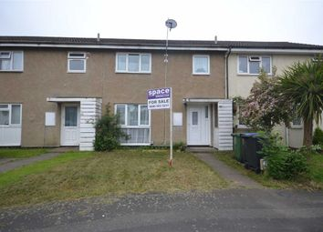 Thumbnail 3 bedroom terraced house for sale in Stroma Close, Hemel Hempstead, Herts