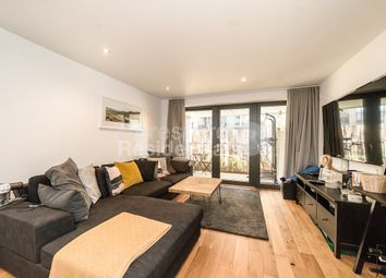 1 bed detached house for sale in Offenham Road, London SW9