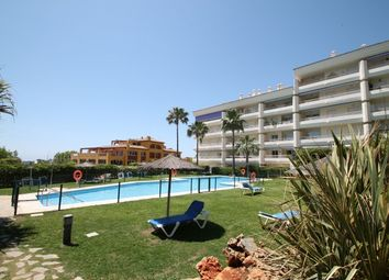 Thumbnail 2 bed apartment for sale in Costa Nagueles II, Marbella Golden Mile, Costa Del Sol