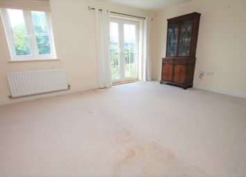 4 bed terraced house for sale in Old Shoreham Road, Shoreham-By-Sea BN43
