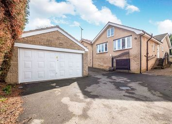 4 bed bungalow for sale in Eden Grove, Swallownest, Sheffield S26