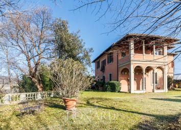 Thumbnail 5 bed villa for sale in Firenze, Firenze, Toscana