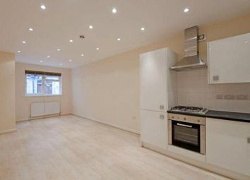 Thumbnail Studio to rent in Finchley Road, Temple Fortune, London