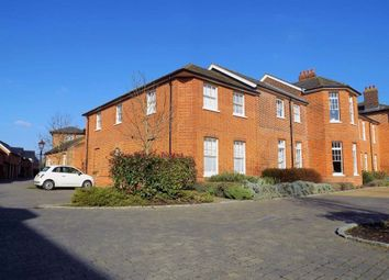Thumbnail 2 bed flat to rent in Saint Luke Court, Old St Michaels, Braintree