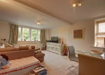 Thumbnail 2 bed flat to rent in Tankerville Terrace, Jesmond, Newcastle Upon Tyne