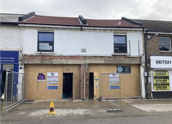 Retail premises to let in 54 George Street, Hove, East Sussex BN3