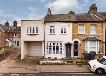 3 bed detached house for sale in Gravel Lane, Chigwell, Essex IG7