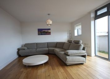 Thumbnail 3 bed flat to rent in 854 King Edwards Wharf, Sheepcote Street, Birmingham