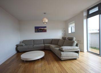 Thumbnail 3 bed flat to rent in 854 King Edwards Wharf, Sheepcote Street, Birmingham