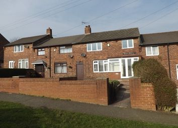 Thumbnail 3 bed property to rent in Furness Avenue, St. Helens