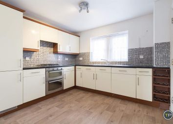 Thumbnail 5 bed terraced house for sale in Higney Road, Hampton Vale, Peterborough