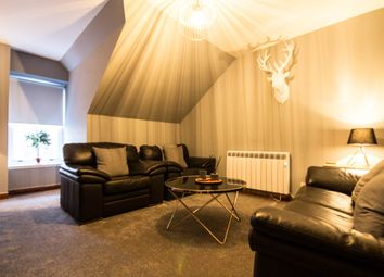 Thumbnail 2 bedroom flat to rent in Netherkirkgate, City Centre, Aberdeen