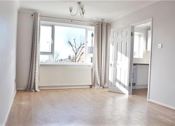 Thumbnail 2 bed flat to rent in Globe Road, Hornchurch