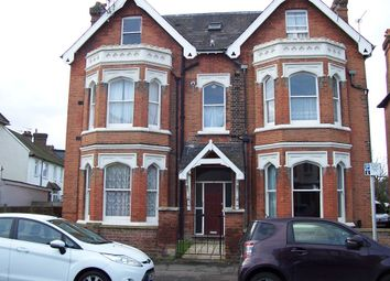 Thumbnail 1 bed flat to rent in Seymour Road, Hampton Wick, Kingston Upon Thames