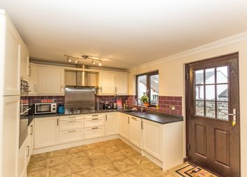 Thumbnail 3 bed barn conversion for sale in Kirkhead Road, Grange-Over-Sands