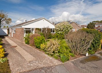 Thumbnail 2 bed detached bungalow for sale in The Estuary, Littlehampton