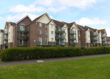 2 bed property for sale in Colin Road, Paignton TQ3