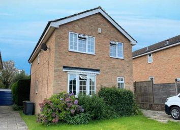 4 bed detached house for sale in Adel Green, Adel, Leeds LS16