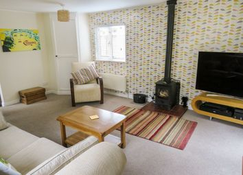 Thumbnail 1 bed mobile/park home for sale in Upper Toothill Road, Rownhams, Southampton