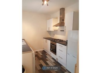 Thumbnail 2 bed terraced house to rent in Bold Street, Runcorn