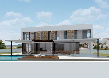 Thumbnail 3 bed villa for sale in Gandia, Costa Blanca North, Costa Blanca, Valencia, Spain