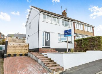 4 bed semi-detached house for sale in Cliffe Drive, Whittle-Le-Woods, Chorley PR6