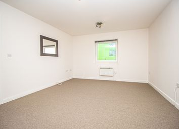 Thumbnail 2 bed flat to rent in Pool Close, West Molesey